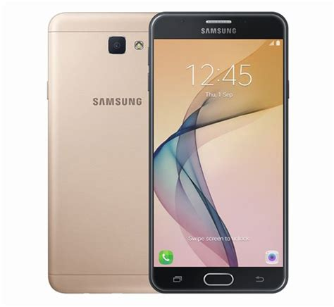 Samsung Malaysia samsung galaxy j7 prime price in malaysia specs technave