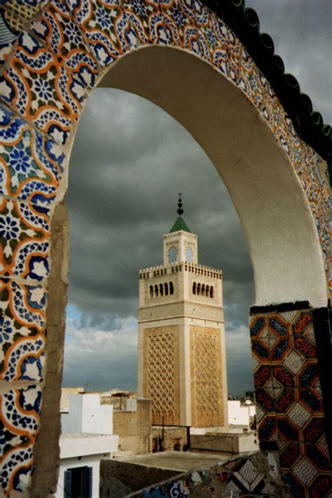 image gallery islamic civilization