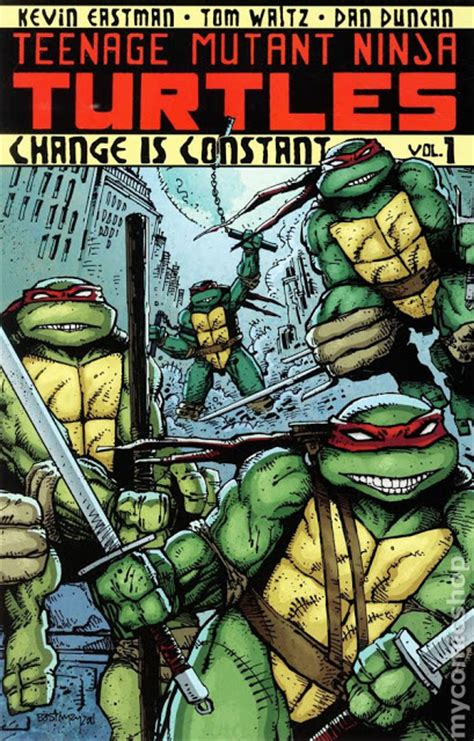 all about 2012 20 cose che forse non sapevate sulle turtles l