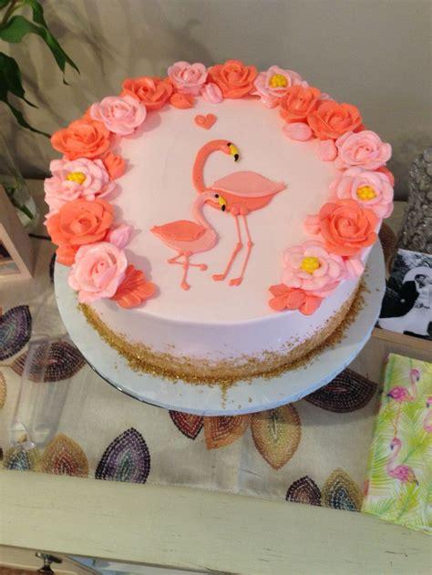Baby Pink Flamingo best 25 flamingo cake ideas on pink flamingo