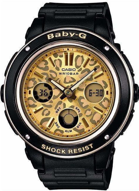 G Shock Baby G Transparan Pink 156 best casio baby g watches images on casio