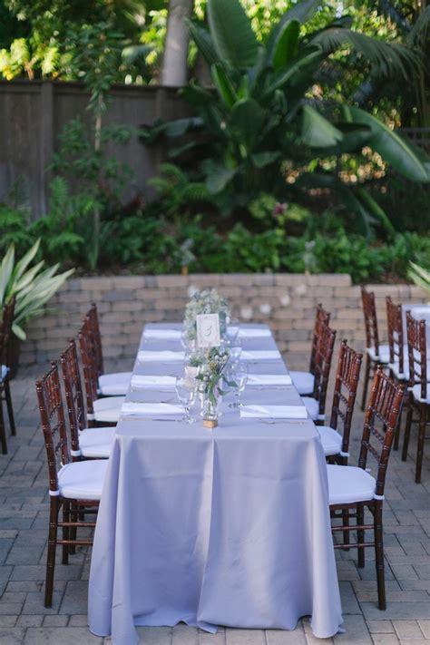 Botanical Garden Encinitas San Diego Botanic Garden Wedding
