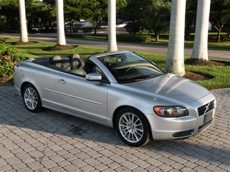 volvo    sale  fort myers fl stock