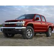 Chevrolet Colorado 37 4X4 Aut 2013