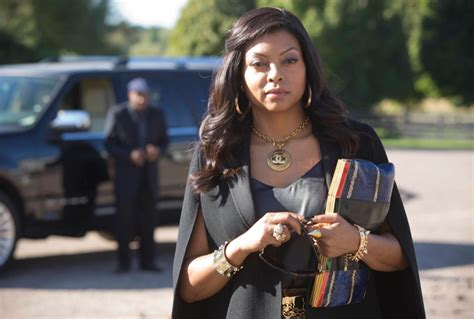 hairstyles on empire tv show cookie lyon fashion taraji p henson empire style