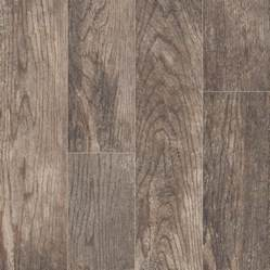 marazzi piazza montagna rustic bay wood look 6x24 porcelain tile ulm8