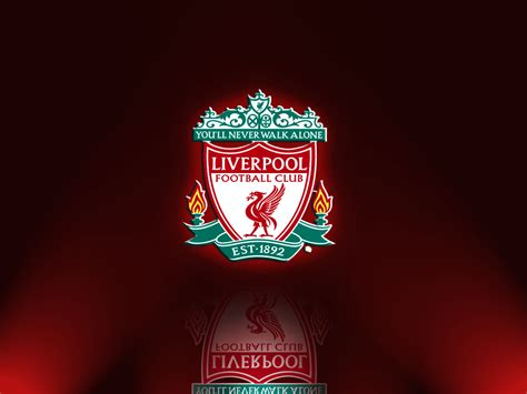 liverpool wallpaper hd iphone liverpool football club hd wallpapers 2013 2014 all