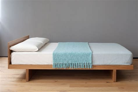 bed in japanese kyoto japanese style bed low beds natural bed company bedroom pinterest japanese style
