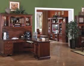 Home Office Furniture Collections Kantors Home Furniture