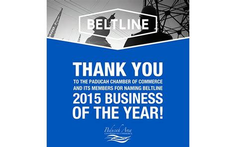 by admin on feb 9th 2016 no comments on actor al pacino 2016 2015 business of the year beltline