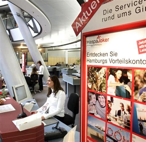 advanzia bank deutschland commerzbank girokonto geb 252 hren advanzia bank deutschland