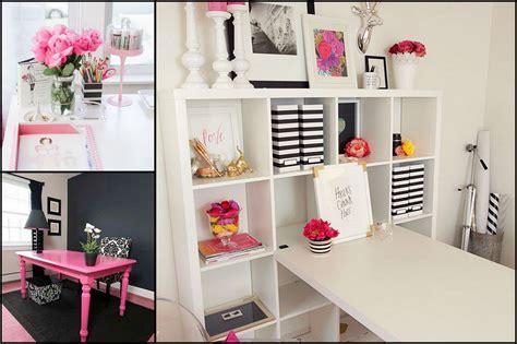planner ufficio ufficio wedding planner office coloratodipink