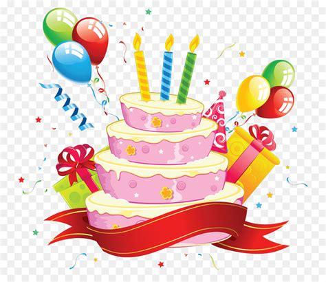 clipart compleanno torta di compleanno torta di cioccolato clip