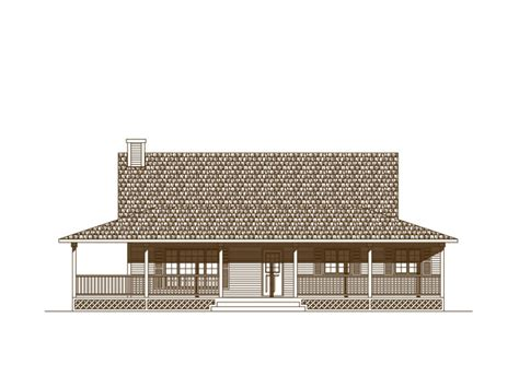 1462 sq ft bungalow house plan 1638 canada