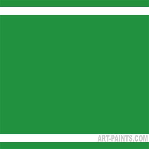 emerald green hue artist paints 382 emerald green hue paint emerald green hue color