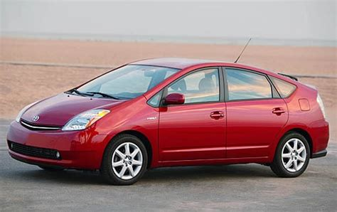 all car manuals free 2008 toyota prius electronic valve timing 2008 toyota prius curb weight specs view manufacturer details