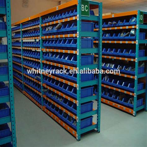 claque ottomane garage organization nuts and bolts 17 best images