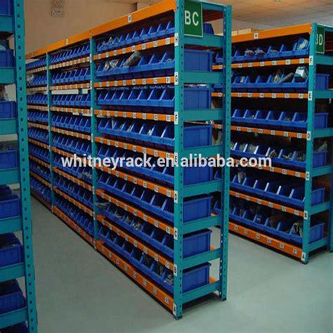 Garage Organization Nuts And Bolts Garage Shelf Bolts And Nuts Storage Rack Box