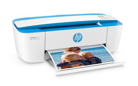 hp deskjet advantage 3700 all in one inkjet printer