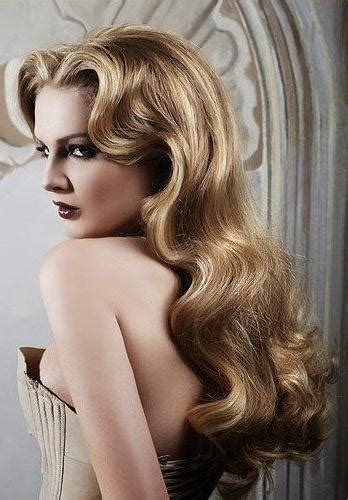 retro hairstyles for long straight hair 15 best of vintage haircuts for long hair