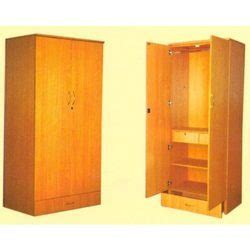 Buy Cupboard Wooden Cupboard Buy Wooden Cupboard Price Photo