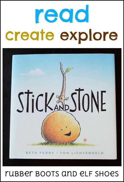 stick and stone 054403256x stick and stone and sticks and stones rubberboots and elf shoes shoes sticks and elf shoes