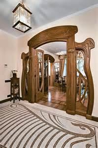 tassel house interior victor horta photos interior