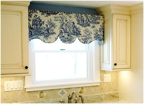 Best 25 Kitchen Window Treatments Ideas On Kitchen Window Curtains Kitchen Lovely Country Kitchen Curtains At Window Valances Home Designing Decorating And