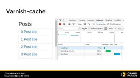 javascript tutorial ppt with exles react javascript tutorial in vs code autos post