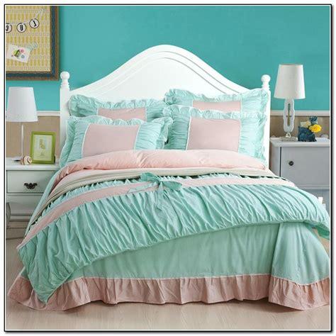 blue bedroom sets blue bedroom sets for girls interior design
