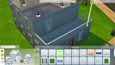 expanding  house  house  sims  game guide