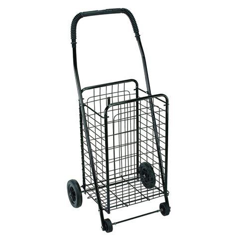 dmi folding shopping cart 640 8213 0200 the home depot