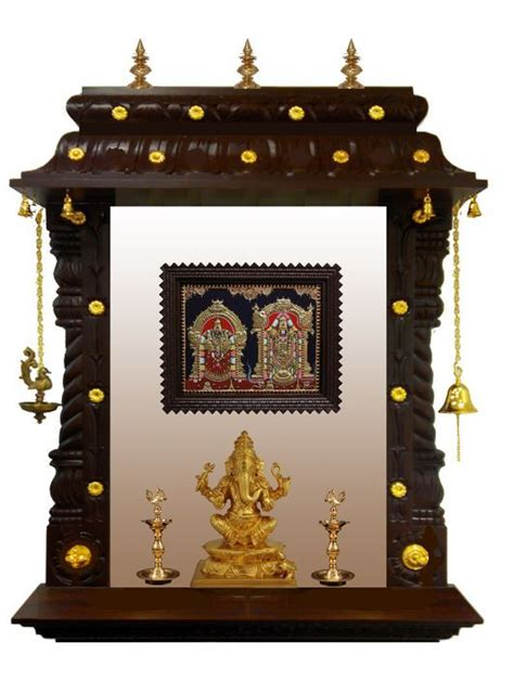 pooja room mandir designs pooja room ideas