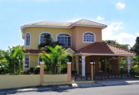 buy house in dominican republic car prices in the dominican republic 2017 2018 best