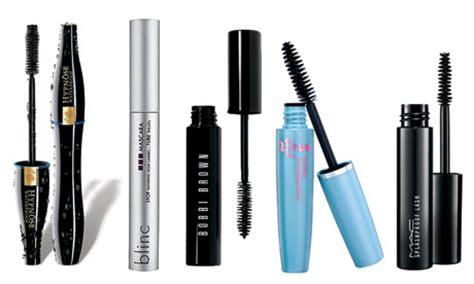 Shelf Of Unopened Mascara by Expiration Dates Shelf Of Your Products Fresh