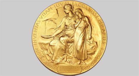 Nobel Prize In Physiology Or Medicine Also Search For Alfred Nobel And Nobel Physiology Or Medicine Prize Alfrednobel Org