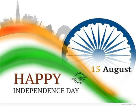 day for independence day pictures images graphics for