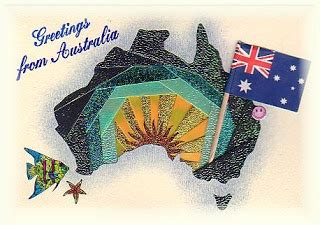 australian pattern tape valita s designs fresh folds happy australia day card