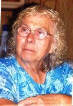 maxine west adkins obituary mccreary county funeral