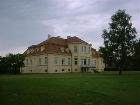 file reckahn manor house jpg wikimedia commons