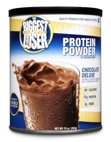 Tfa Vanilla Deluxe 10 Oz Designer Protein The Loser Protein Powder