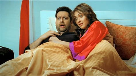 comedy film urdu grand masti photos grand masti images grand masti