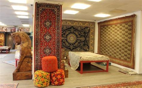teppiche darmstadt teppichhaus ghelichkhani darmstadt dekoration teppiche