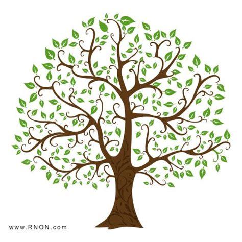 شجرة العائلة family tree project family tree project