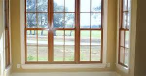Painting Wood Windows White Inspiration White Trim W Wood Window Industrial Cabin House Inspiration White Trim Window