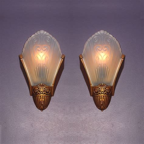 Vintage Wall Sconces Amusing Vintage Wall Sconces Antique Wall Ls For Sale Wall Sconces Candle Wall