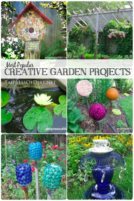 top 10 diy projects for the home garden homestead survival