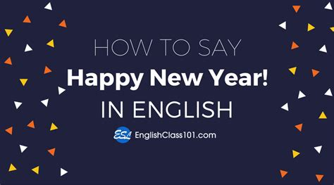 learn english blog by englishclass101 com