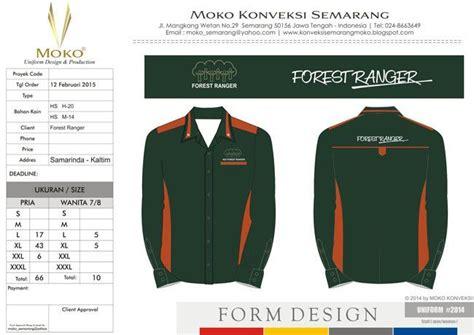 Pakaian Pria Desain Ripcurl Logo 42 best konsep desain seragam kerja moko konveksi images