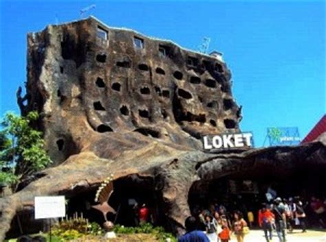 cinemaxx sarinah malang jawa timur park malang guidance wisata dan info sumbar
